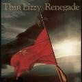 Renegade<限定盤>