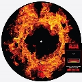Fire (40th Anniversary Edition)<RECORD STORE DAY対象商品>