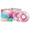 Pink Friday (10th Anniversary)<Deluxe Pink / White Swirl Vinyl/限定盤>