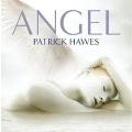 Patrick Hawes - Angel