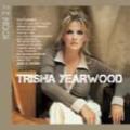 Icon: Trisha Yearwood