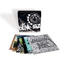 Vinyl Boxed Set(7LP)