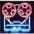 Keychains & Snowstorms-The Soft Cell Story [9CD+DVD]