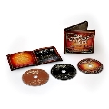 Live From The Beacon Theatre [2CD+DVD]