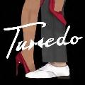 Tuxedo: Japan Special Edition