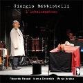 Giorgio Battistelli: L'Imbalsamatore