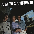 This Is The Modern World<Clear Vinyl/限定盤>