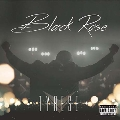 Black Rose: Deluxe Edition [CD+DVD]