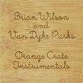 Orange Crate Instrumentals<BLACK FRIDAY対象商品>