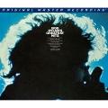 Bob Dylan's Greatest Hits<数量限定盤>