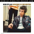 Highway 61 Revisited (Monoral Version)