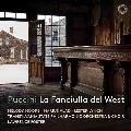プッチーニ: 歌劇「西部の娘」