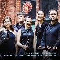 Old Souls - ベートーヴェン、ヴォルフ、クライスラー、ドヴォルザーク