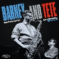 Barney And Tete : Grenoble '88<RECORD STORE DAY対象商品>