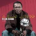 Miles Ahead<限定盤>