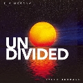 Undivided<RECORD STORE DAY対象商品>