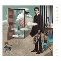 Move: 2nd Mini Album