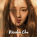 Kriesha Chu: 1st Single