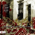 Destinations - Orchestral Works From Latin American Composers