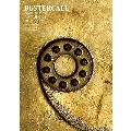 ONE PIECE 「BUSTERCALL」 ART BOOK 2019-2020