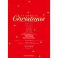 ハイ・グレード・ピアノ・ソロ : クリスマス