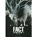 FACT / Eat Your Words +6 バンド・スコア