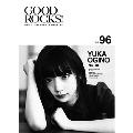 GOOD ROCKS! Vol.96