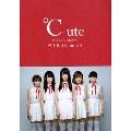 ℃-ute OFFICIAL BOOK 「9月10日は℃-uteの日」