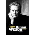 ブライアン・ウィルソン自伝 I Am Brian Wilson: A Memoir(仮)