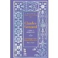 Gounod: Cantates et Musique Sacree [2CD+BOOK]