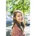 『桜井玲香2nd写真集』(仮)