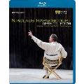 Nikolaus Harnoncourt - Opera Collection - Beethoven: Fidelio; Schumann: Genoveva; Weber: Der Freischutz