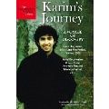 Karim's Journey - A Voyage of Discovery