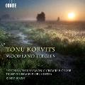Korvits: Moorland Elegies