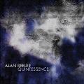 Alan Beeler: Quintessence