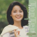 Teresa Teng Top Ten~英語編~