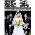 エラいところに嫁いでしまった! DVD-BOX