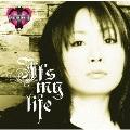 It's my life [CD+DVD]<初回生産限定盤>