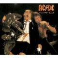 ギター殺人事件 AC/DC 流血ライヴ