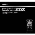 beatmania IIDX -SUPER BEST BOX- vol.1,2<完全生産限定盤>