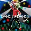 Dance☆Dance
