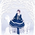 Himekanvas [CD+DVD]<初回生産限定盤>