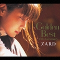 Golden Best~15th Anniversary~<通常盤>