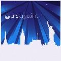 CITY CLUBBING