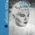 クリス・コナー +2<紙ジャケット仕様完全生産限定盤>