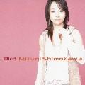 Bird  [CD+DVD]<初回限定盤>