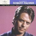 THE BEST 1000 ロバート・パーマー<初回生産限定盤>