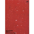 RED WARRIORS 伝説 ゲーム~Live at Budokan 1996~