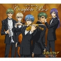金色のコルダ ~primo passo~ クラシック・コレクション コンプリートBOX [3CD+DVD]<初回生産限定盤>