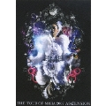 THE TOUR OF MISIA 2007 ASCENSION<通常盤>